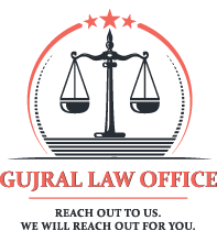 Gujral Law Office