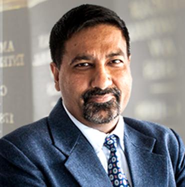 Mr. Tarunjeet Gujral