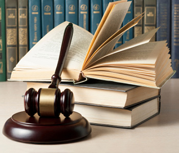 A civil litigation lawyer in Mississauga can help you win your case