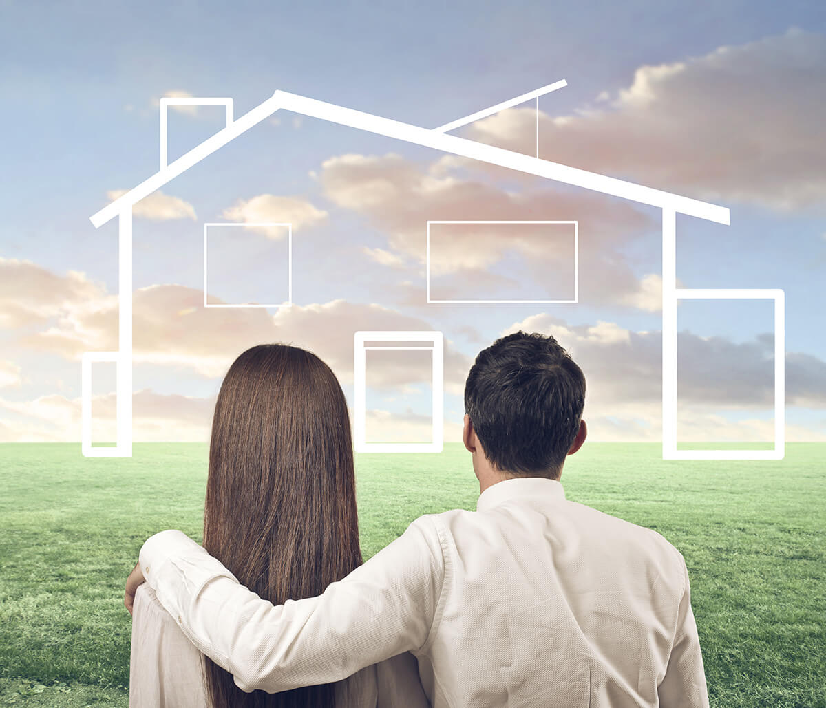 Find a Trusted, Experienced Real Estate Lawyer in Mississauga, on Area
