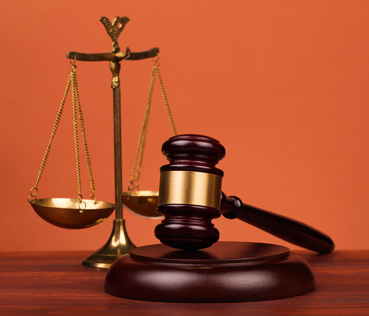 Civil Lawsuit Attorney in Mississauga ON Area