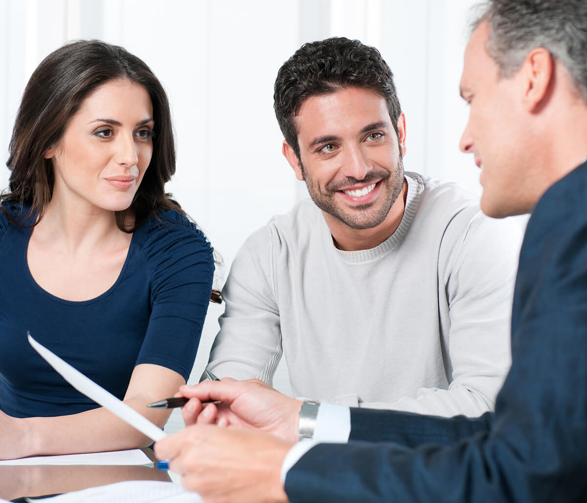 Those Looking to Find a Small Business Lawyer in Mississauga Area